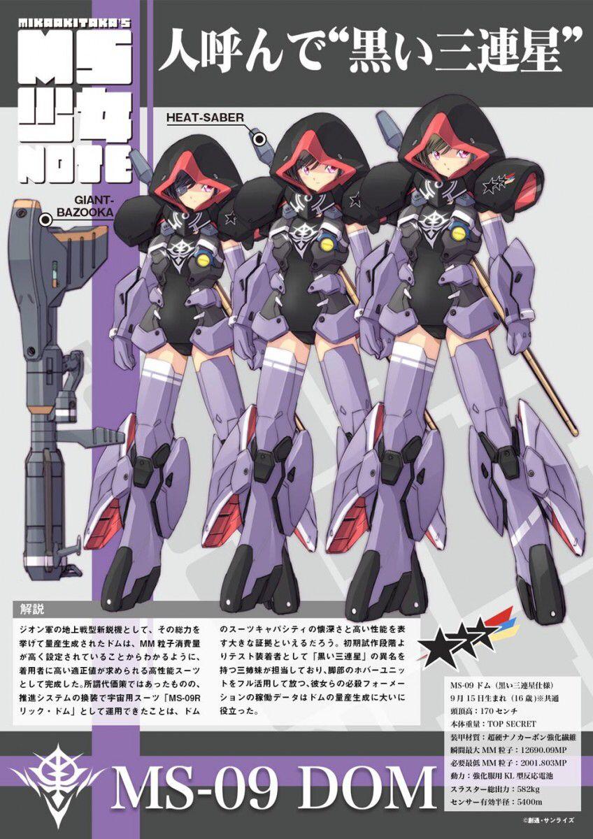 Image By Gunjap On Gundam Gundam Art Custom Gundam Mecha Anime