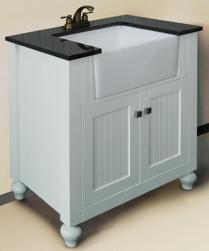 20 Inch Farmhouse Sink Show Me M Ore 30 48 Inch Wide Sink Vanities Go To Page 2 Farmhouse Sink Sink Sizes Vanity Sink