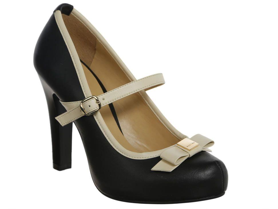 zapatos de temperamento buscar original busca lo mejor Zapatillas para Dama Westies-Liverpool es parte de MI vida ...
