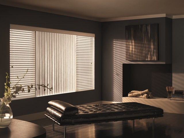 Graber Vertical Blinds 1054 Design Pinterest