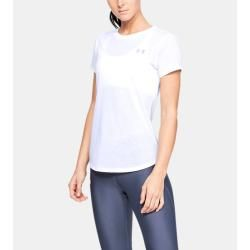 Photo of Women's T-Shirt Ua Streaker, Short Sleeve Under ArmorUnder Armor