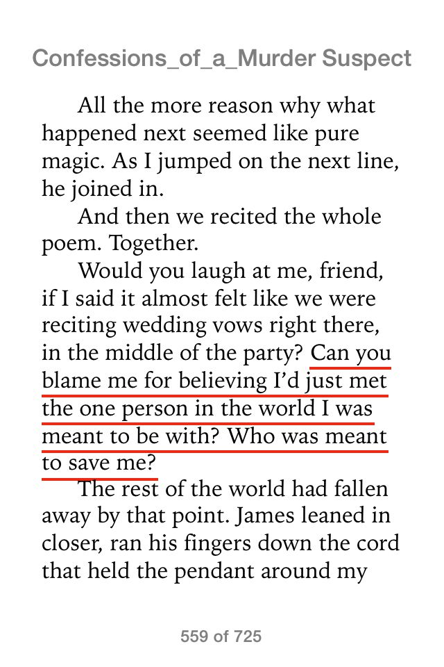 quote from confessions of a murder suspect first book in the  murder essay confessions of a murder suspect by james patterson