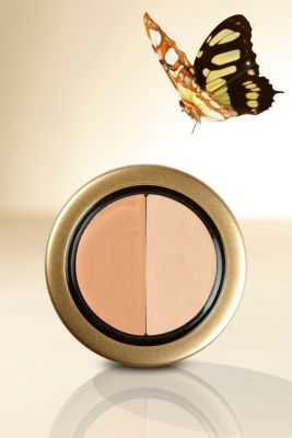 Jane Iredale Circle Delete From Soft Surroundings Green Tea Extract Soft Surroundings Eye Treatment