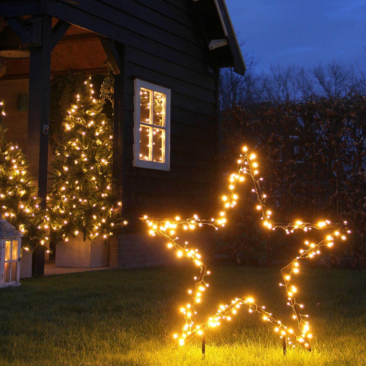 Weihnachtsbeleuchtung Zum Stecken.Pin By Ladendirekt On Weihnachten Home Decor Lighting Christmas