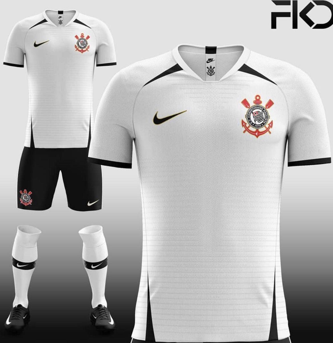 Pin De Lton Studio Em Mockup Camisetas Uniformes Futebol