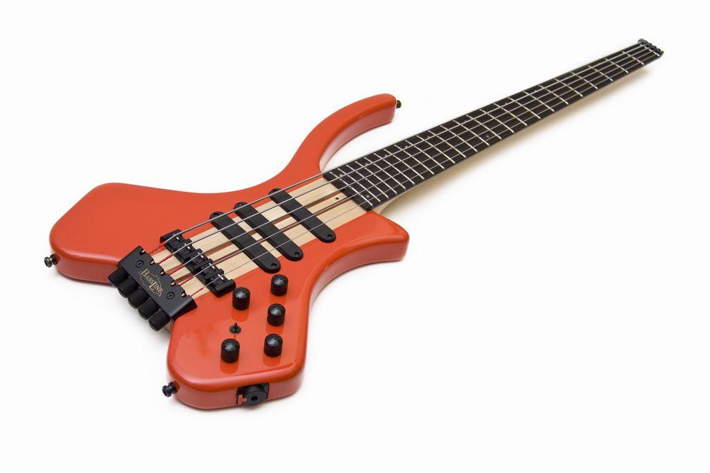 bassline custom shapes love color cool guitars gitarre musikinstrumente musik. Black Bedroom Furniture Sets. Home Design Ideas