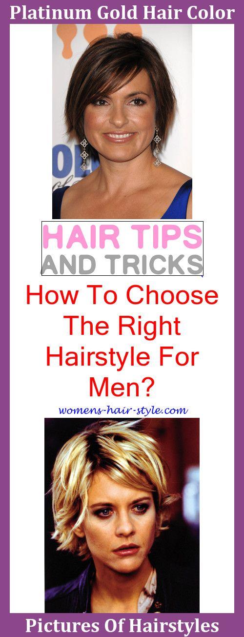 Hairstyle Simulator Best Free Hairstyle Simulator  Mens Hair Dye Waves Haircut And
