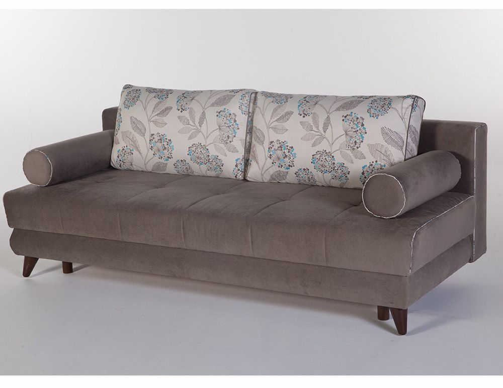 A Brief Guide To Ing Sofa Bed And Where Get When It Comes Furnishing Your Home With Charming Piece Of