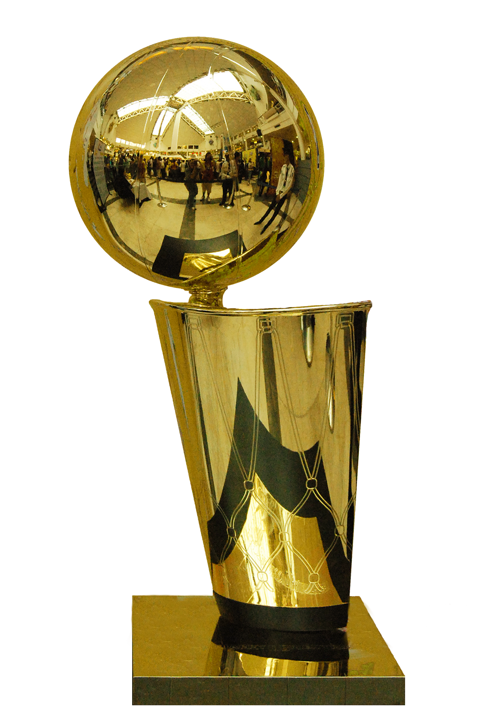 Larry O Brien Nba Championship Trophy Nice Little Piece Of Hardware Photography Gift Certificate Template Photography Gift Certificate Trophy Design