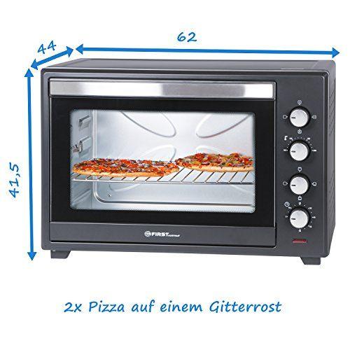 Klarstein Reserva 27D • Weinkühlschrank • Get   Amazon   Pinterest ...