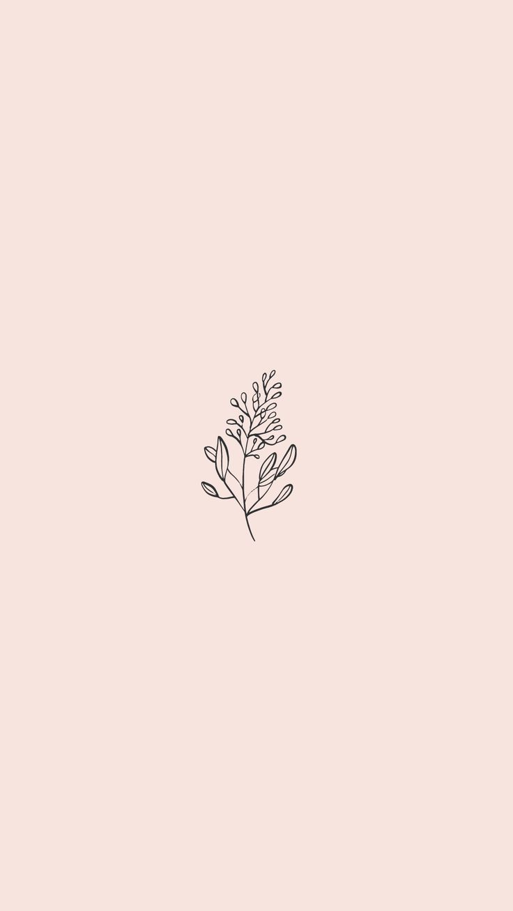 Instagram Story Highlights Covers Icons For Social Media Marketing Small Business Grey On Pink Rustic Vintage Country Farmhouse Style In 2020 Instagram Highlight Icons Minimalist Icons Story Highlights