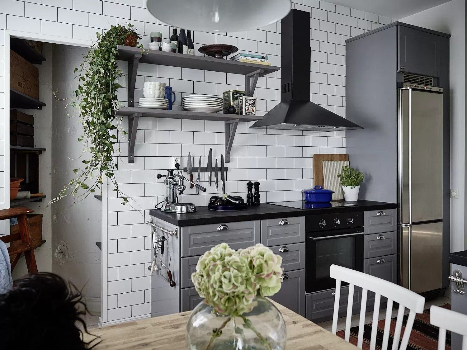 Kitchens Pin by Sindhu Ch on kitchen