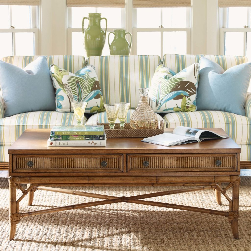 Tommy Bahama Bedroom Furniture Clearance Master Bedroom Interior - Tommy bahama bedroom furniture clearance