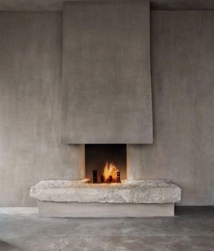 Foyer Logement Salon De Provence : Hartwerck naturelle dream house pinterest