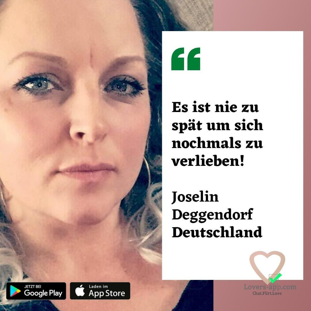Single Deggendorf Frauen & Partnervermittlung Osteuropa – tschechische Deggendorf Frauen