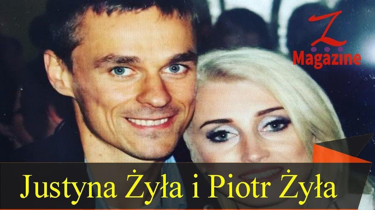 Justyna Zyla Obiecala Nie Pisac Juz O Mezu Teraz Jednak Komentuje Jego Wystep W Uwadze Incoming Call Screenshot Incoming Call Magazine