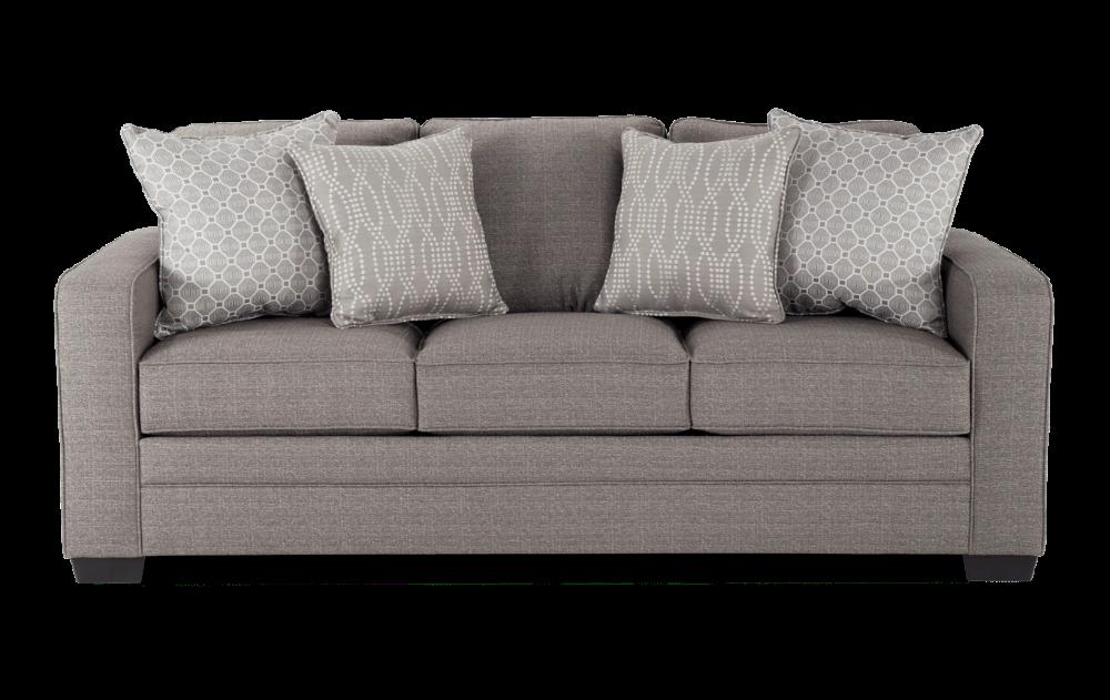 Greyson Sofa In 2020 Bob S Discount Furniture Sofa Bobs Furniture