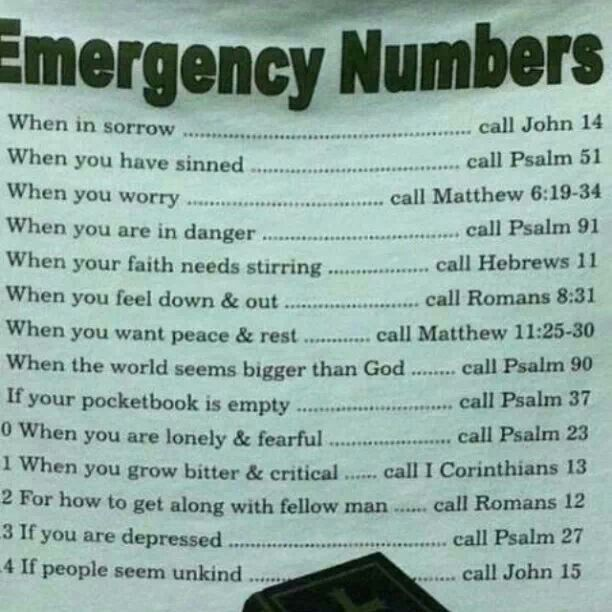 Help Quotes Prepossessing Call In The One Who Can Help.encouragement  Pinterest .