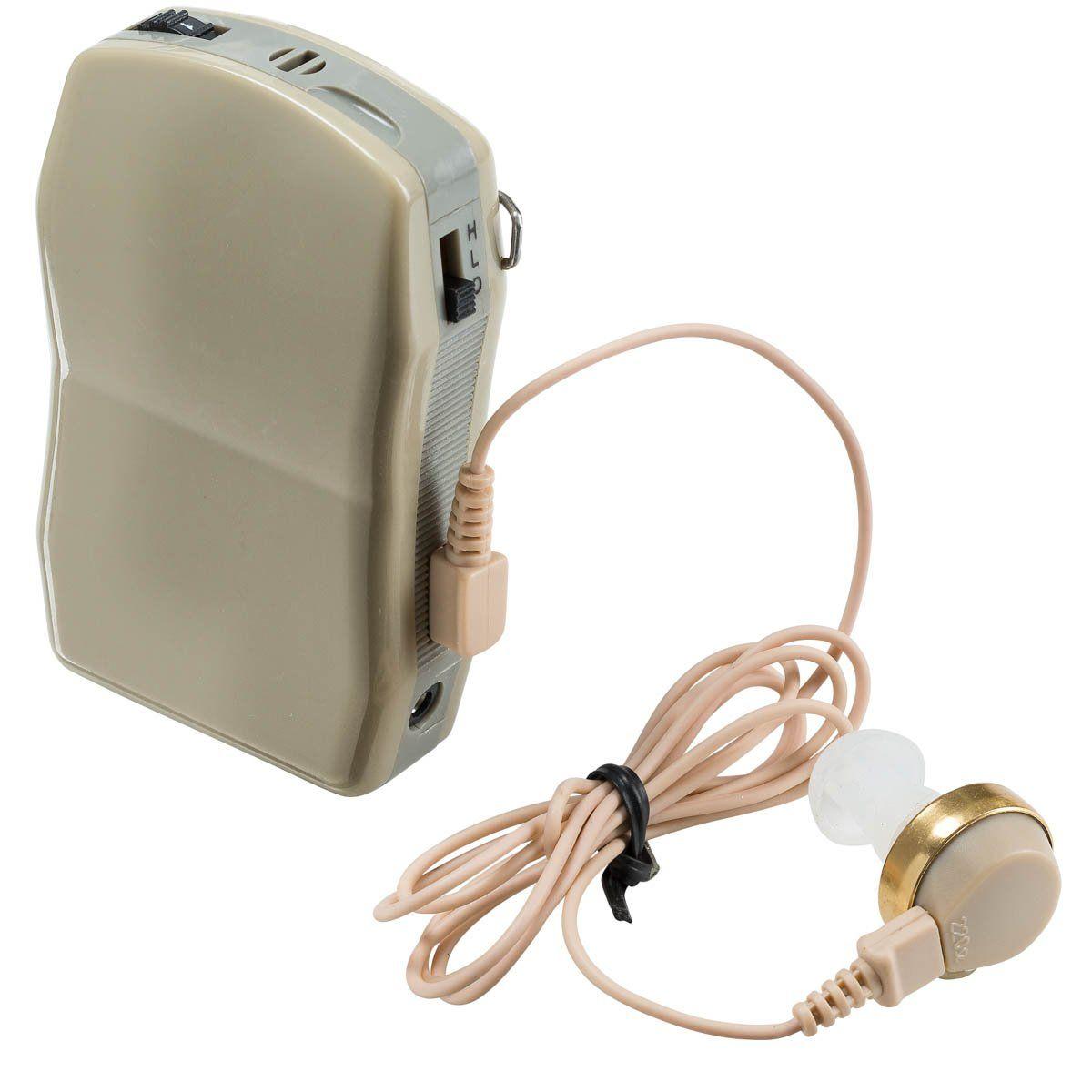 Robot Check Cassette, Unique items products, Amplifier