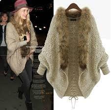Znalezione obrazy dla zapytania knitting sweater