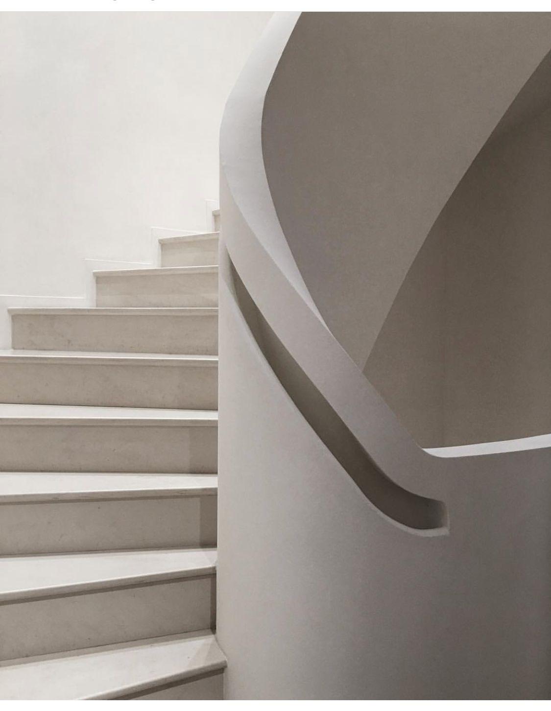 Best Pin By Sharon Rembaum Interior Design Llc On Stairs 400 x 300