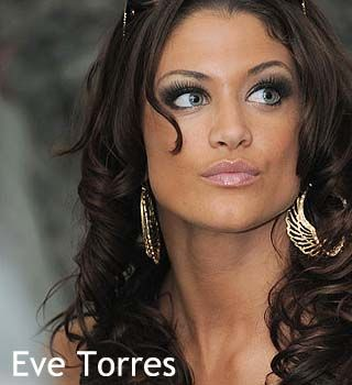 torres vedras latin dating site Find your latin beauty at the largest latin dating site chat with over 3 million  members join free today.