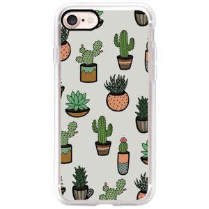 custodia iphone 6 cactus