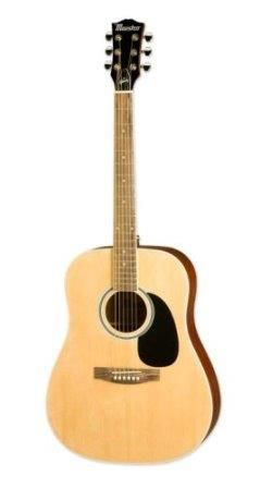 Gibson Maestro Acoustic Guitar Review Acoustics Under 300 Reviews Gibson Acoustic Guitar Reviews Acoustic Guitar Case