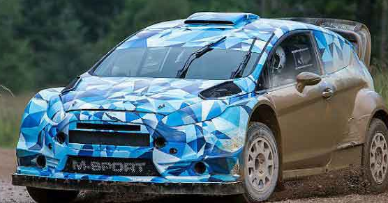 2017 Ford Fiesta RS WRC Release date Performance Specs Price Rumors & 2017 Ford Fiesta RS WRC Release date Performance Specs Price ... markmcfarlin.com