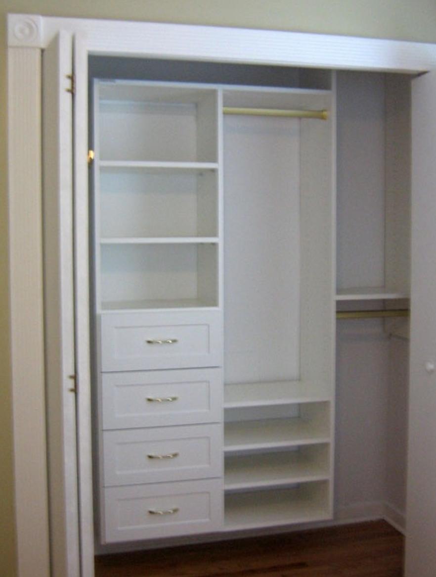 California closets las vegas - The California Closets Winter White Sale Is A Fantastic Time To Get Organized