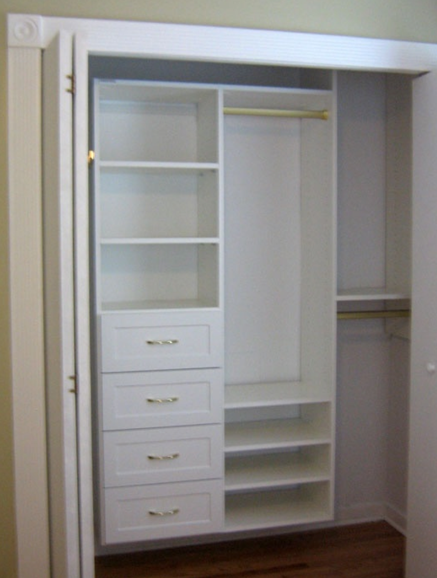 The California Closets Winter White Sale Is A Fantastic Time To Get  Organized.