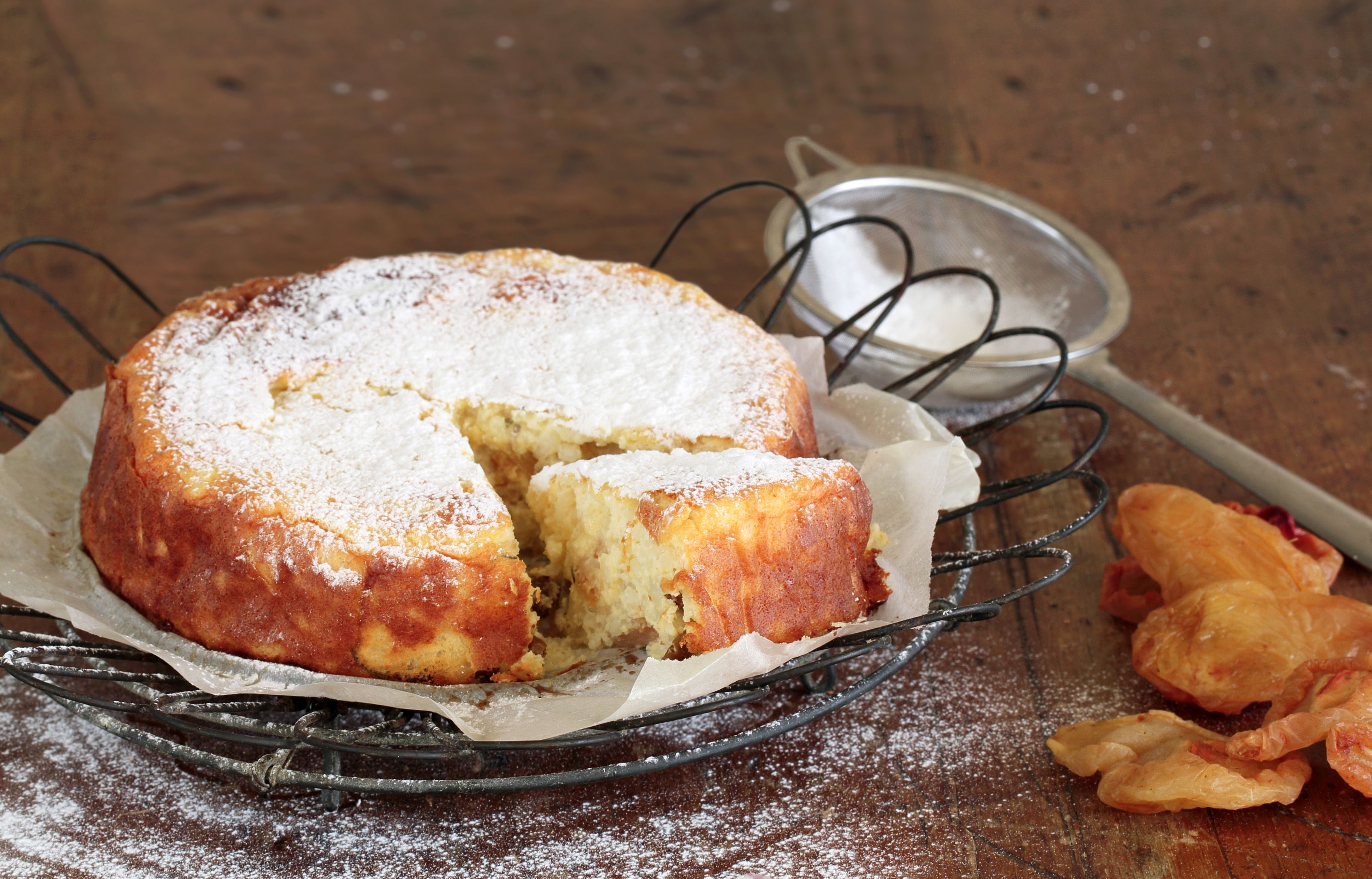 13 best cake recipes images on Pinterest
