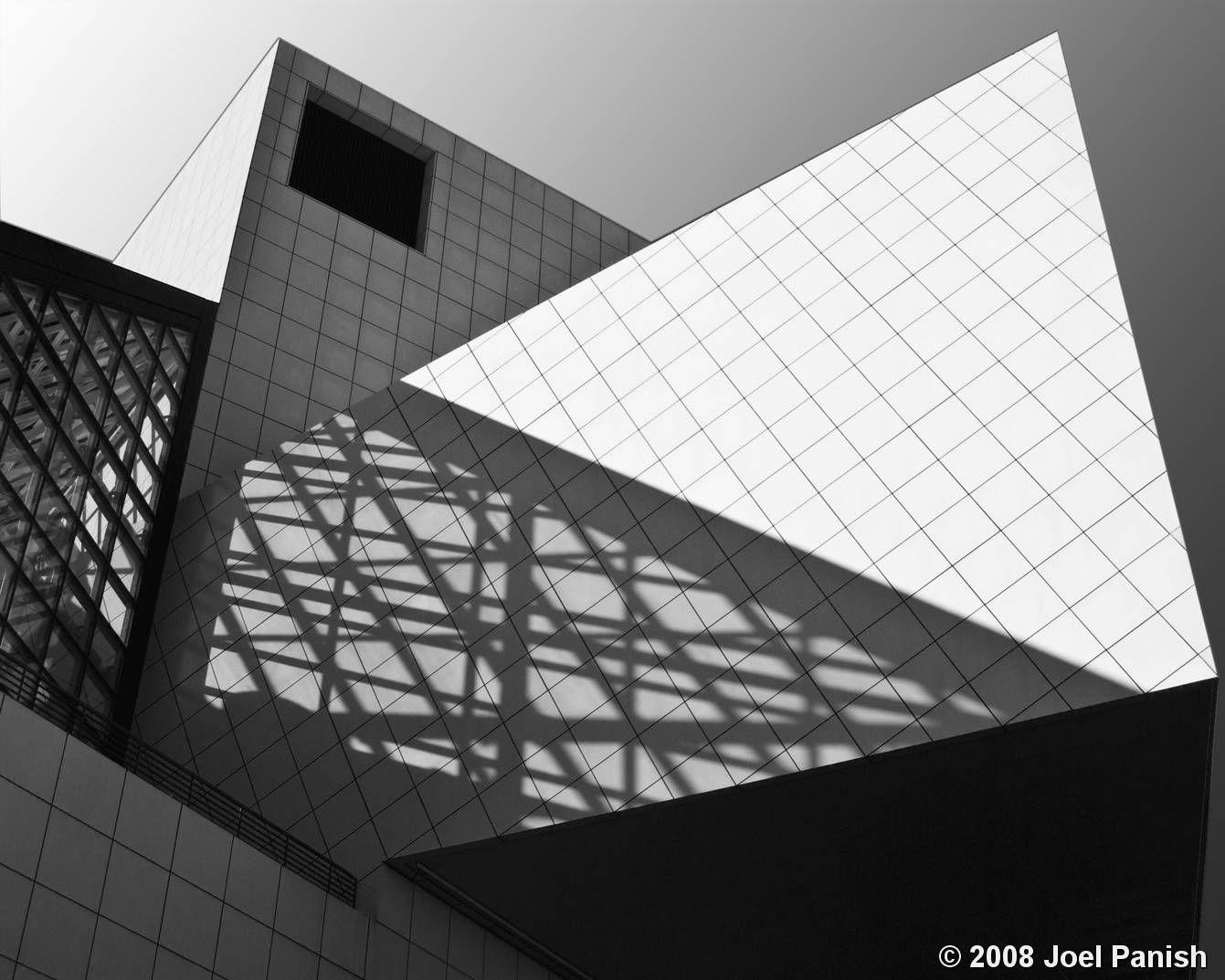 Architecture shadow google zoeken take a seat make a for Architect zoeken