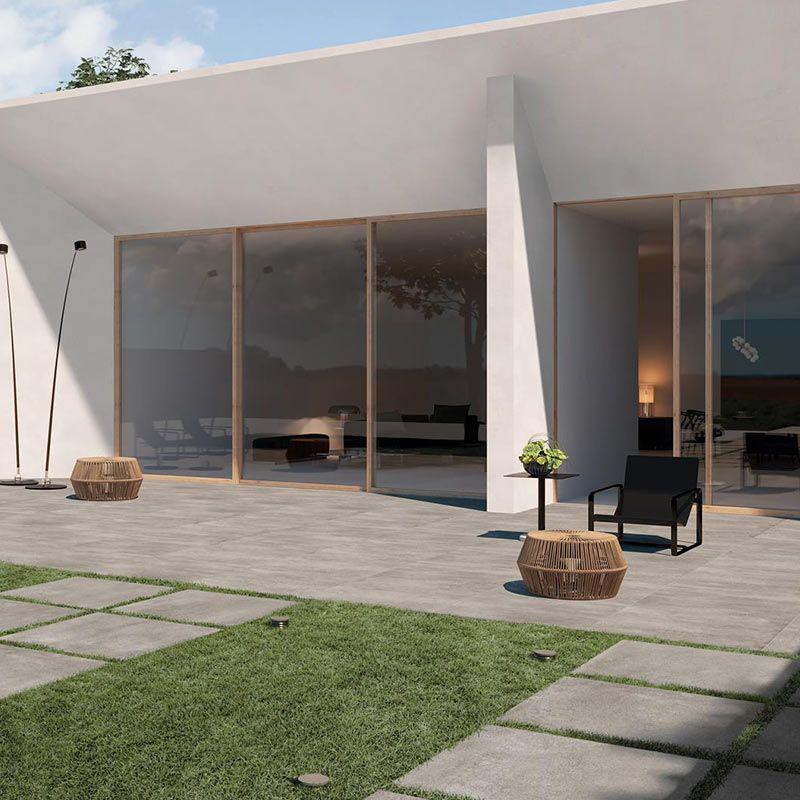 Hardys24 In 2020 Terrassenplatten Terrassenfliesen Betonplatten