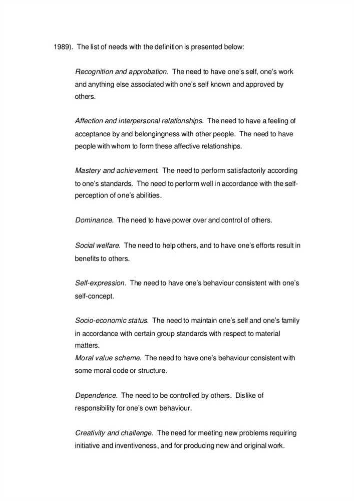 Thesis Statement For Persuasive Essay Esl Presentation Ghostwriting Website For Phd  Best Opinion  Essay Helper   Pinterest History Of English Essay also Research Paper Samples Essay Esl Presentation Ghostwriting Website For Phd  Best Opinion  Essay  Example Of An Essay Paper