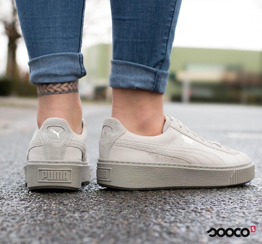 32891c92e41 Pin by nohemi hughes on fashion | Platform sneakers, Trainers, Platform