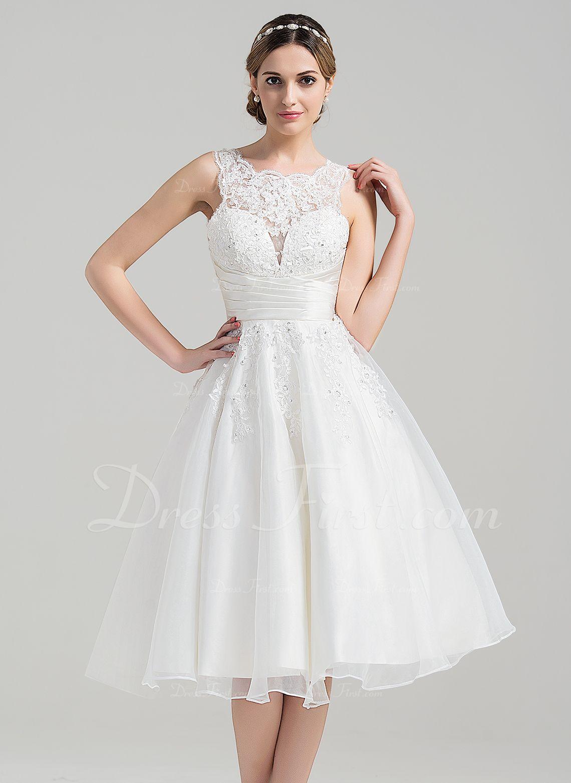 44+ Princess scoop neck wedding dress ideas in 2021