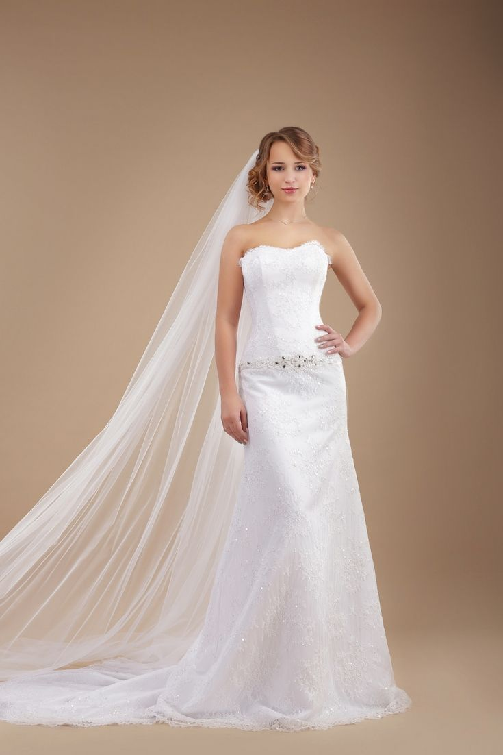 Best wedding dresses collections trying to find the latest wedding