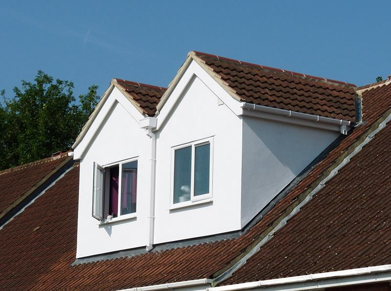 Image result for dormer with pitched roof & Image result for dormer with pitched roof | House project ... memphite.com