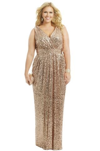 Nice Evening Dresses plus size Special Occasion Dresses,Evening ...