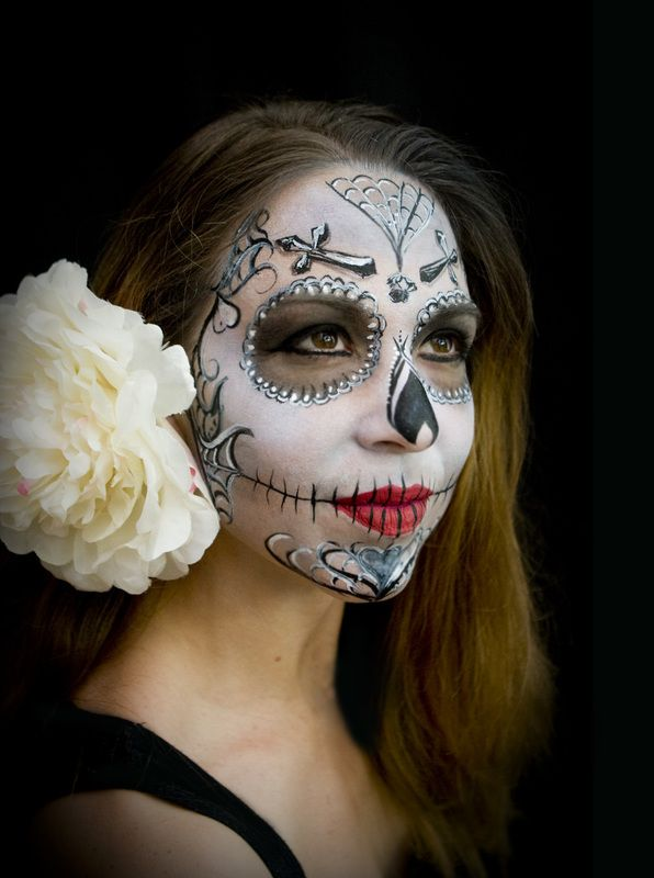 wagnereventscom lorrin wagner tampa bay area face painter and balloon twister for all - Halloween Bay Area Events