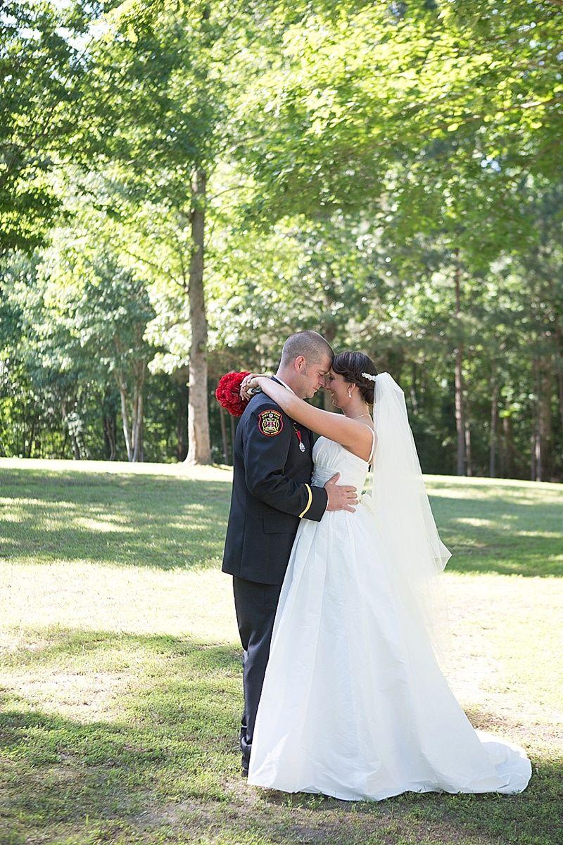 David Bridal Wedding Decoration
