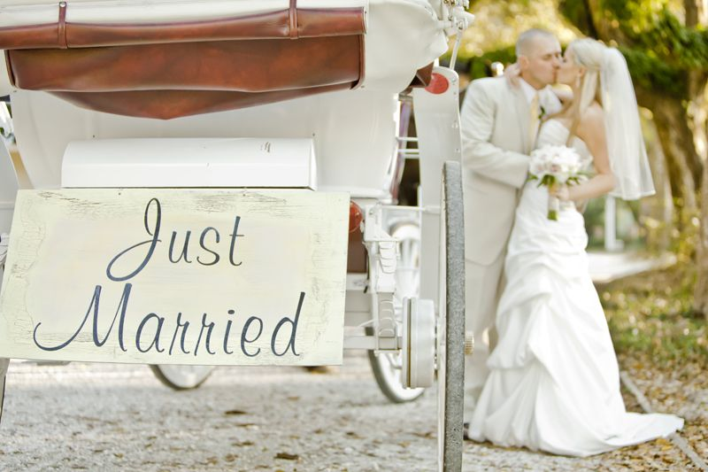 www.sublimestudios.com  Sample wedding at Watercolor and Eden Gardens State Park in Florida!