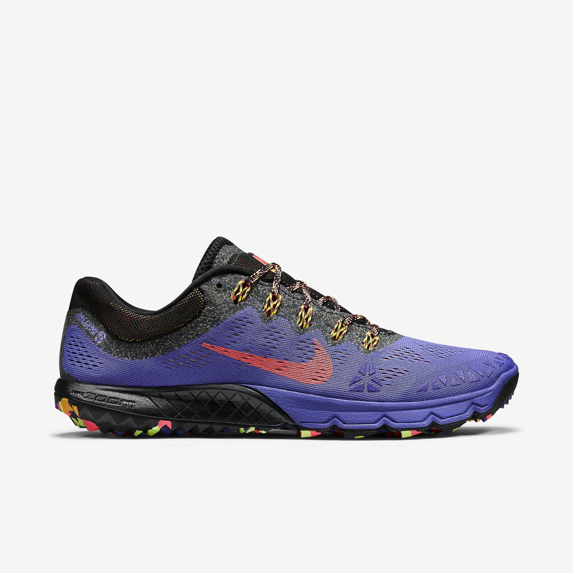 Nike Zoom Vomero 9 (642195-403) | Running Shoes [Men's] | Pinterest | Nike  zoom and Running shoes