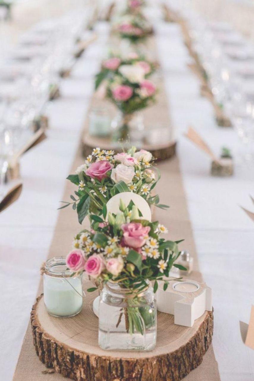 Pin On Wedding Tables Ideas