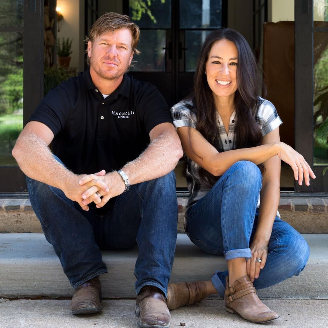 Shop Hearth Hand With Magnolia S Memorial Day Buys Joanna Gaines Style Joanna Gaines Joanne Gaines