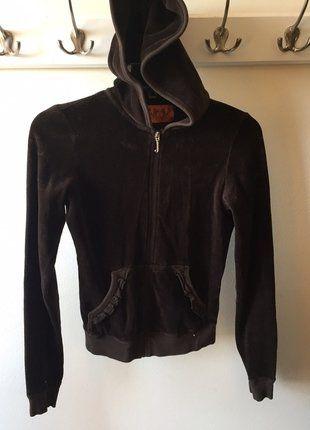234163085a6 Buy my item on  vinted http   www.vinted.com womens-clothing hoodies ...