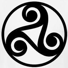 Keltischer Knoten Bedeutung Wikipedia Google Suche Mit Bildern