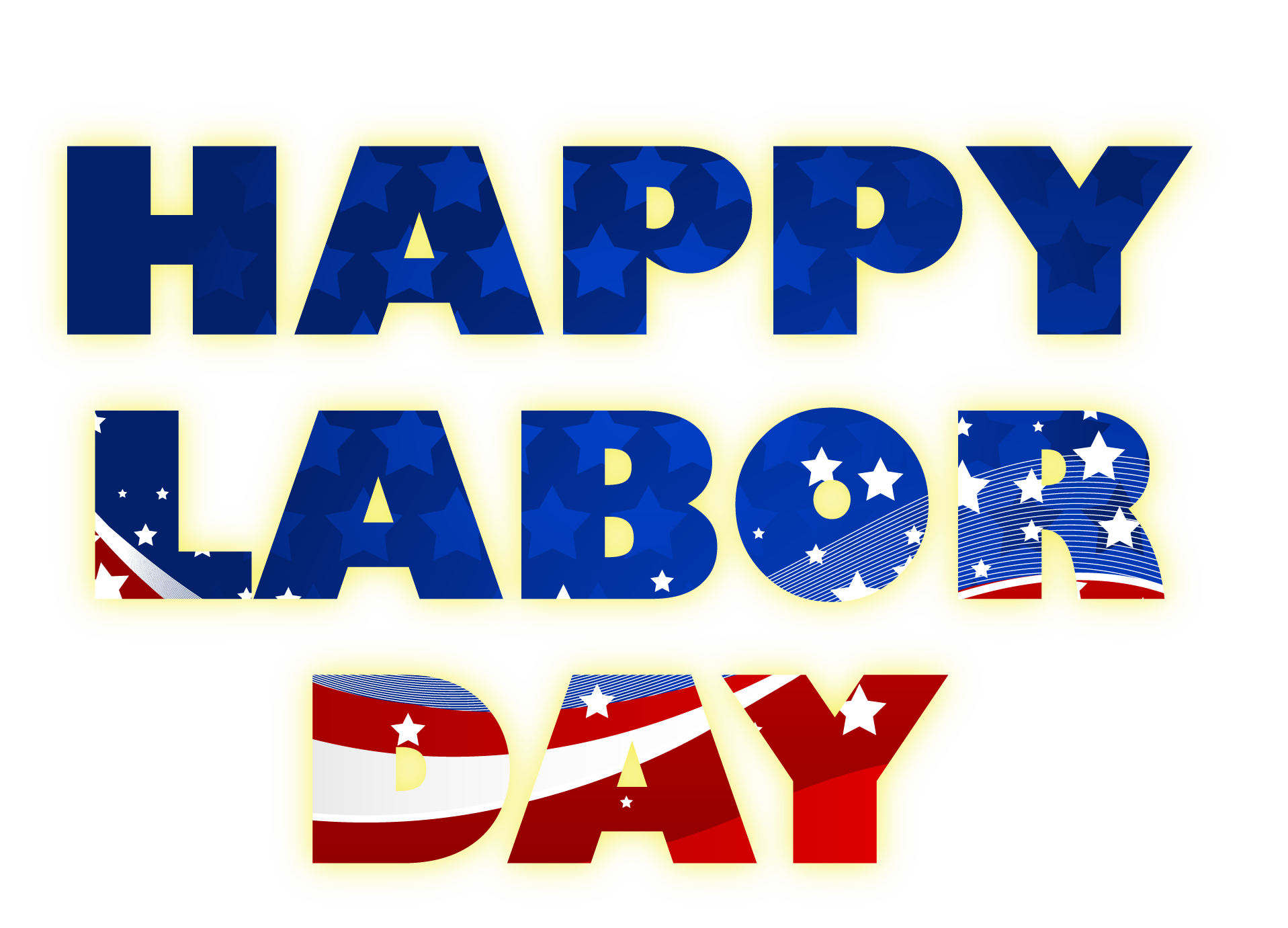 Labor Day Specials Throughout Downtown Labor Day Pictures Labor Day Quotes Labour Day Wishes
