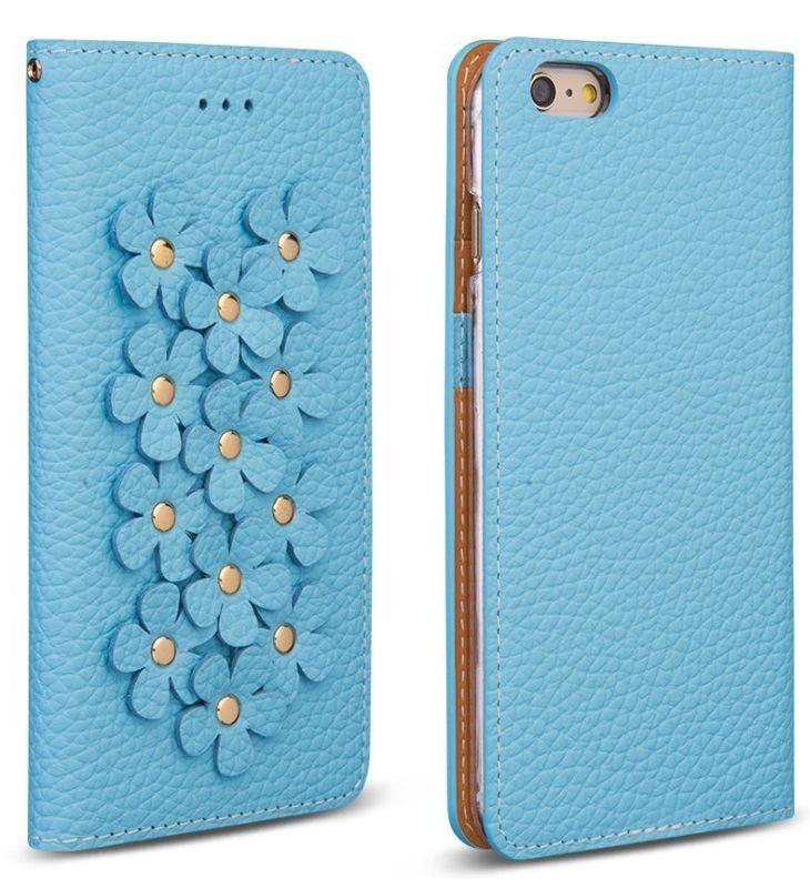 iPhone 6 Plus (5.5) Case, DesignSkin